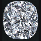 Canadian Cushion cut GIA certificate diamonds price list, Wholesale diamond prices
