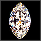 Marquise cut GIA certificate diamonds, wholesale diamond prices in the UK, diamond broker