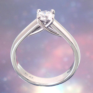 http://www.canadian-diamonds-wholesale.com/images/rings/Calgary%20Diamond%20Engagement%20Ring300.jpg