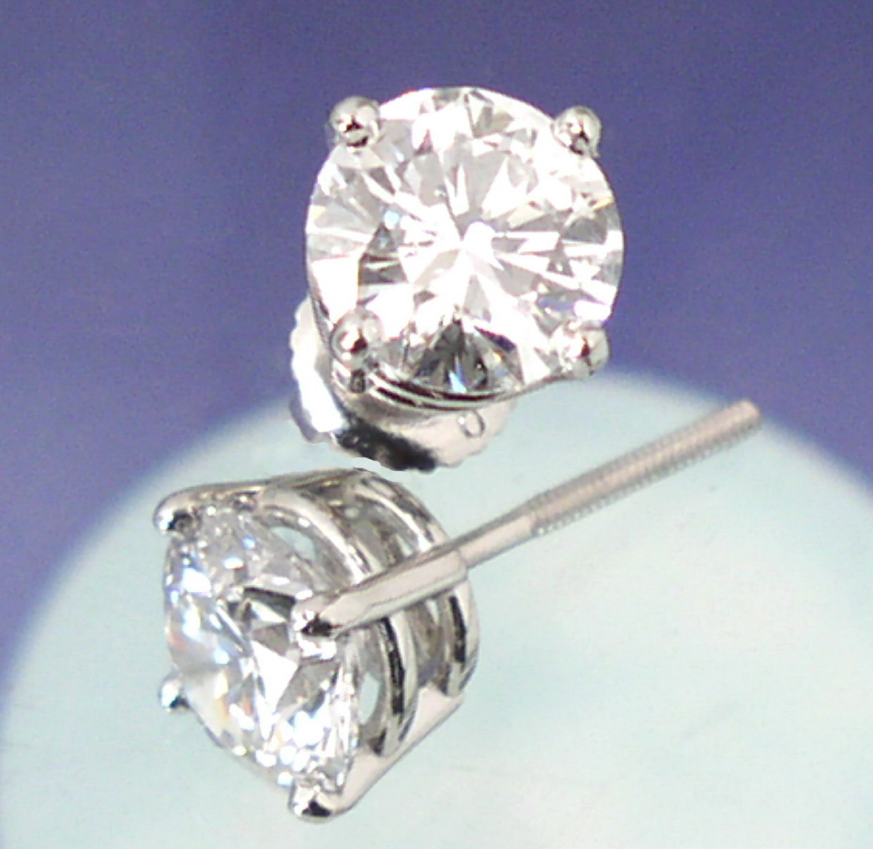 cut star com in pure canada brightest sirius polished jbacher the ca diamond siriusstar designed canadian mined pin world