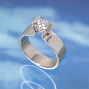 ring toronto diamond engagement ring - Wedding Rings Toronto